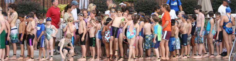 1data_banner_swimmers