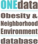 onedata-logo